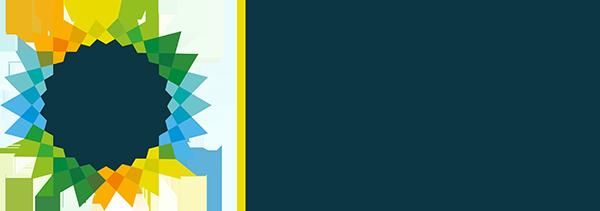 Logo Landgraaf verbindt