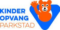 Kinder Opvang Parkstad 2019